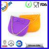 ShoppingのためのOEM Silicone Handbags
