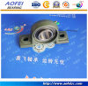 Agricultural Machinery Bearing Pillow Block Bearing UCP208 UCP209 UCP210 UCP211 Spherical Bearing Units With Housing