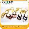금속 소형 술장수 차 USB 섬광 드라이브 (EM609)