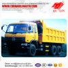 Goede Kwaliteit Dongfeng 6X4 40 van de Nuttige lading van de Stortplaats Ton van de Vrachtwagen van de Kipper
