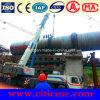 5000tpd de Roterende Oven van het cement & de Oven van het Cement