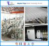 機械装置を作るPPの管の押出機機械/PP管の生産ライン/PPの管
