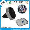 Coche soporte para teléfono magnética del montaje del coche con el teléfono celular