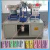 Machine automatique d'Assemblée de clip de tissu de modèle neuf