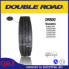 Truck lourd Tyre Weights Cheap Tires en Chine