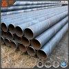 溶接されたサイズ14の Sch 30の炭素鋼の管