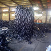 2016 tipo catena d'ancoraggio ad alta resistenza del acciaio al carbonio