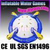 Acqua gonfiabile Saturno (002) (002)