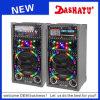 Lautsprecher-aktiver Berufslautsprecher des Audiosystems-PA