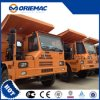 석탄 수송을%s 넓은 동체 Beiben 광업 덤프 트럭