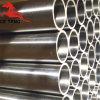 Buis van de Pijp van het Koper van het titanium de Beklede voor de Behandeling van het Overzeese Water van de elektro-Reiniging
