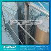Bester verkaufenCe/ISO/SGS anerkanntes unteres Korn-Silo-Korn-Stahlspeicher-Silo