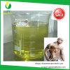 По окончании устного жидкость Tamo Wholesales Cit Nodex 20 мг/мл для Культуризм