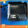 Componentes eléctricos de la excavadora Hyundai R200-9 21q6-30105 Monitor