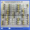 315 Transporte congelado Follistatin péptidos liofilizado Follistatin 344 Fst
