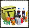 Wasserdichter Qualitäts-Kühlvorrichtung-Beutel