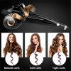 Новый стиль Professional Автоматическая керамические Magic волос Набор загибателя