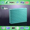 De zonne Batterij gbs-LFP200ah-B van de Macht van het Lithium van de Batterij 200ah