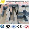 SA299 Staal het van uitstekende kwaliteit van de Boiler voor Thermische Macht