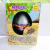 5*6cmの子供のための魔法の成長の工夫ペットBeatlesの卵の新型のおもちゃ