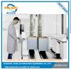 Intelligentes logistisches Förderanlagen-Fahrzeug-Gleichlauf-System für Krankenhaus