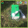 UPS-backup 6V4ah Speicherbatterie-Ausgangsgebrauch-Solarbeleuchtungssystem