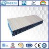 O material de construção do painel de favo de HPL para decoração
