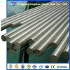 Stahl runder Stab des Qualitäts-Werkzeugstahl-1.2379
