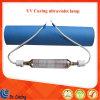 Lámparas de curado ULTRAVIOLETA modificadas para requisitos particulares 5.6kw de la talla 780m m para las lámparas de /UV de la máquina del aerosol para la lámpara de la impresión Machines/UV para la máquina de capa