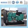 générateur de moteur diesel de 300kw Cummins