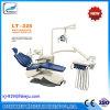 Зубоврачебный стул блока с Ce & оборудованием ISO/Dental (LT-325)