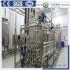prix d'usine liquide chaud de machines de remplissage de la vente en bouteille de jus de pâte de machine de remplissage