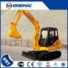 Excavador de Lonking LG6065/Cdm6065