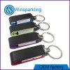 USB3.0 가죽 기억 장치 플래시 디스크 USB 섬광 드라이브