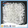 Hohle Plastikkugeln für waschende Aufsatz-gelegentliche Verpackung