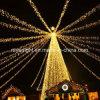 [لد] يشعل خيط عيد ميلاد المسيح [لد] خيط ضوء لأنّ [لد] [كريستمس تر]