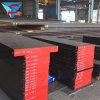 Сталь P20+S пластичная 1.2312 листа инструмента стали сплава стальных