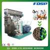Fertilizzante principale del concime del pollo di tecnologia che fa macchina
