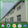 Precio competitivo almacenes prefabricados estructurales de acero en Africa