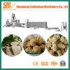 Tvp Tsp-Nahrungsmittelmaschinen-strukturierte Sojabohnenöl-Fleisch-Maschine