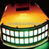 싼 공장 가격 LED Doubel Derby 조명 효과 빛