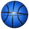 كرة سلّة مع [فوأم سورفس] [هيغقوليتي] حجم 7
