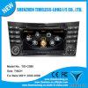 S100 Platform pour Benz Series E Class Car DVD (TID-C090)