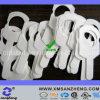 Freie permanente chemische beständige Bestandskontrolle-elektronische Kleid-Drucken-Kennsätze