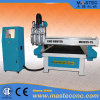 3 Spindles Atc CNC Wood Router with Best Price