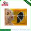 Tratamento de Olho de Lama Preto Máscara de Cuidados com a Pele de Olho Colágeno de Cristal Anti Echarpe de Rugas