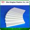 PVC Extrusion Foam Board de 5m m para Construction