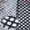 단화 Fabric 또는 Shoe Printing Fabric 또는 옥스포드 Printing Shoe Fabric