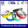 Normaal Afplakband dat in China wordt gemaakt
