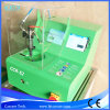 Équipement de test diesel d'injecteur d'écran tactile